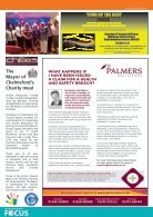 869 FOCUS - Page 6