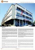 İNCE KATALOG - Page 2