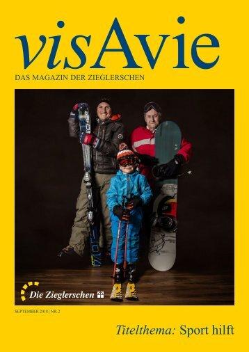 visAvie_2018-02_END