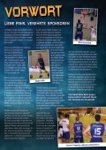 EleNEWS_1_18-19 - Page 3