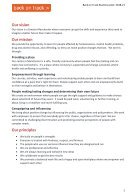 Business plan 2018-21 Final - Page 4
