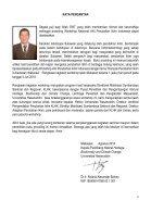 prosiding workshop nasional ahli PI, makassar 040718 - Page 5