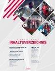 RB Leipzig Fankatalog 2018/19 - Seite 3