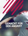 RB Leipzig Fankatalog 2018/19 - Seite 4