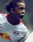 RB Leipzig Fankatalog 2018/19 - Seite 5