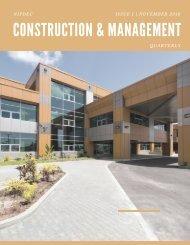 Construction & Management Quarterly (1)