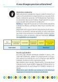 Focus – la valutazione del personale della Posta - Page 6