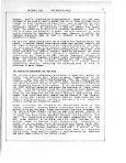 KNU Bulletin No. 27, December 1993 - Page 7
