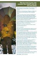 Lansdowne Life 18 October 2018 - Page 2