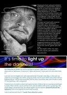 Lansdowne Life 18 October 2018 - Page 3
