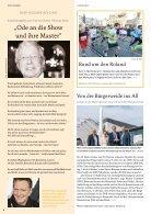 Oktober 2018 - Page 6