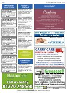 Issue 214 South Cheshire - Page 2