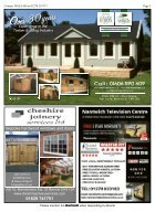 Issue 214 South Cheshire - Page 3