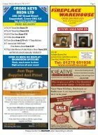 Issue 214 South Cheshire - Page 5