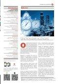 ContrasteAudiovisual-octubre18 - Page 3