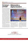 ContrasteAudiovisual-octubre18 - Page 4