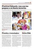 ContrasteAudiovisual-octubre18 - Page 5