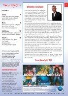 TIL Sept 28 - Page 3