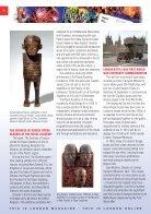 TIL Sept 28 - Page 4