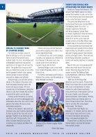 TIL Sept 28 - Page 6
