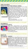 KulturTipps_Oktober 2018 - Page 5