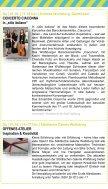 KulturTipps_Oktober 2018 - Page 6