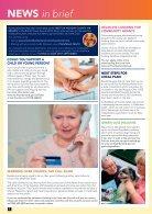 Northumberland News Autumn 2018 - Page 2