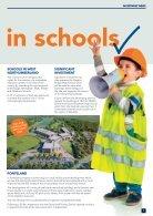 Northumberland News Autumn 2018 - Page 7