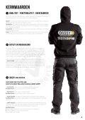 DASSY- werkkleding kopen - Page 5
