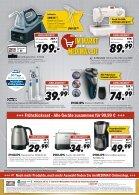 Medimax Lichtenau - 29.09.2018 - Page 4