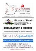 30.09.2018 Stadionzeitung - SC Gladenbach / FV Bracht - Seite 5