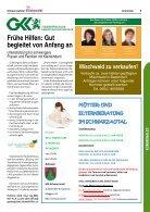 Blickpunkt 3-2018 Web - Page 5