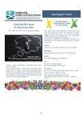 Gemeindebrief_Oktober18 - Seite 2