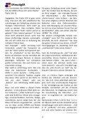 Gemeindebrief_Oktober18 - Seite 3