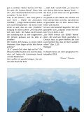 Gemeindebrief_Oktober18 - Seite 4
