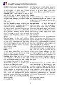 Gemeindebrief_Oktober18 - Seite 5