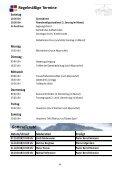 Gemeindebrief_Oktober18 - Seite 6