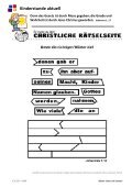 Gemeindebrief_Oktober18 - Seite 7