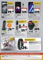 Medimax Plauen - 29.09.2018 - Page 6