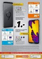 Medimax Plauen - 29.09.2018 - Page 7