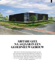 ABIT2804108-Magazine 4-LR_v8