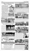 Edição 342 - Page 2