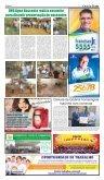 Edição 342 - Page 6