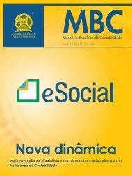 eSocial – Nova Dinâmica