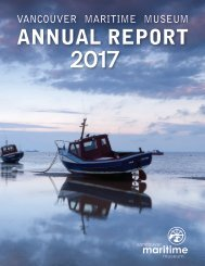 VMM Annual Report - 2017