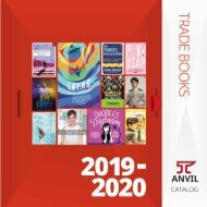 Trade Catalog 2019-2020 Compiled