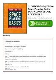 Using MoTec - Telemetry Basics DOWNLOAD NOTES PDF