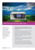 ECOTECH TOGETHER Magazine Issue 4 - Page 2