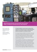ECOTECH TOGETHER Magazine Issue 4 - Page 4