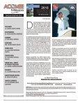 Revista Acomee Mexico - Julio Agosto 2018 - Page 5